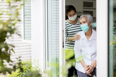 ホームヘルパー(訪問介護)の仕事内容は実際どう?側で働く現役看護師が客観的に現状を解説