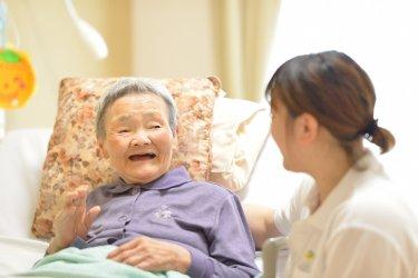 介護職 転職 未経験 無資格